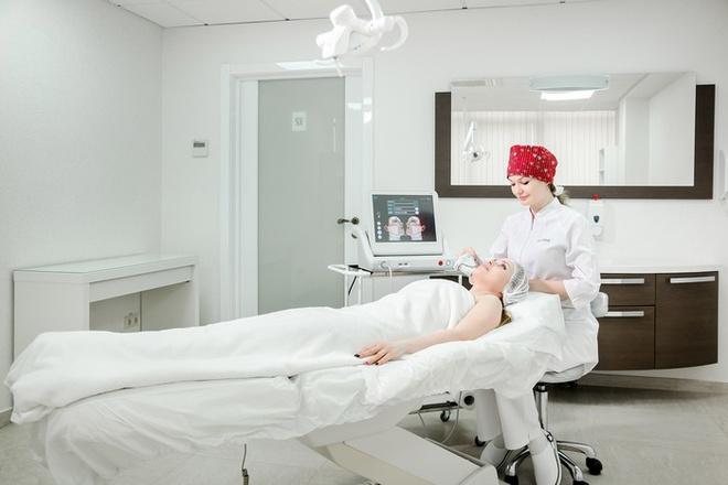 Клиника Профессионал в Волгограде