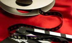 Сегодня – День российского кино