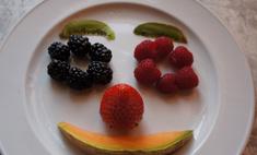 Поможет ли крем для лица с фруктовыми кислотами?