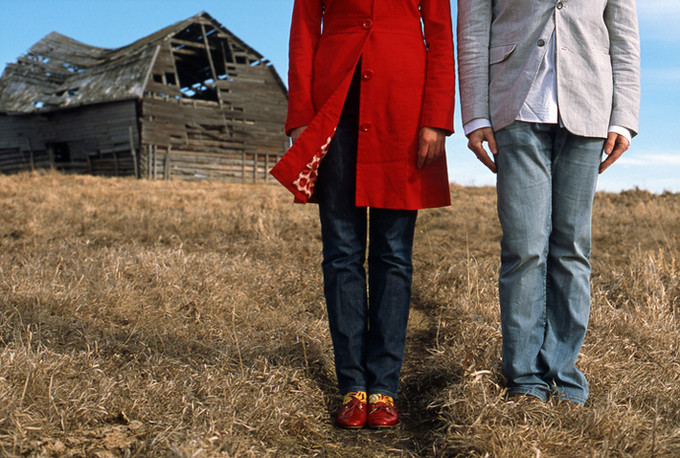 3 ошибки, которые чуть не стоили мне брака
