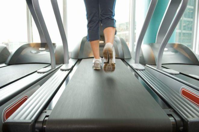 Магнитогорск, Преображение, диеты, советы диетолога