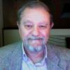 www.drschoenewolf.com