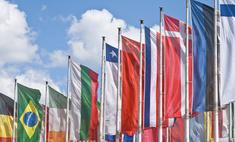 Дмитрий Медведев посетит саммит «большой двадцатки»