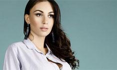 Инна Жиркова ждет третьего ребенка