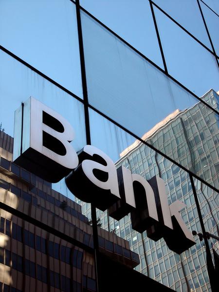 Сейчас многие банки предлагают кредиты на развитие бизнеса, есть из чего выбирать.