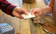 Надо знать: если с карты пропали деньги