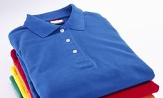 Восстановление цвета одежды проверенным способом