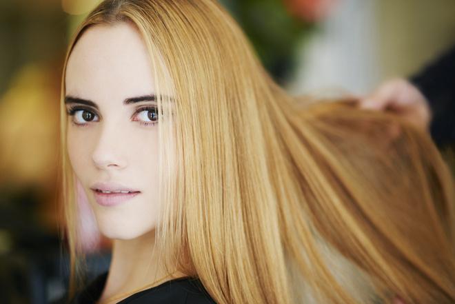 что делать с тонкими волосами