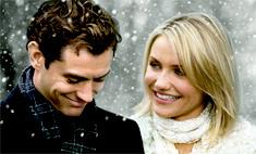 А вы угадаете рождественский фильм по картинке?