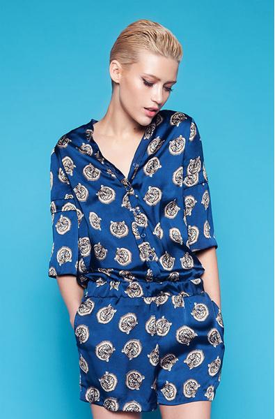 Красивая одежда интернет магазин