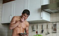 Психологи: диета супруга может быть связана с грядущим разводом