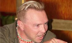 На концерте в Омске у Гарика Сукачева потребовали «Бабушку»