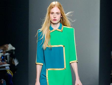 Неделя моды в Милане: день четвертый