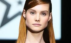 Как сделать макияж с эффектом «без макияжа»