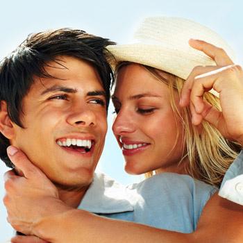Семейные пары, которые говорят «мы», чувствуют себя максимально удовлетворенными браком