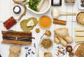 Как ароматерапия поможет похудеть?