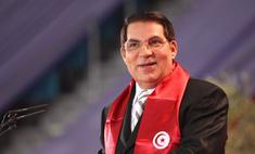 Тунис остался без президента