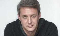 Александр Макогон: «Правила для детей написаны на стене»