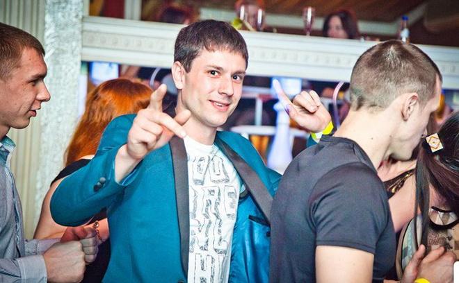 Знакомства в Ростове: свободные мужчины, холостяки Ростова