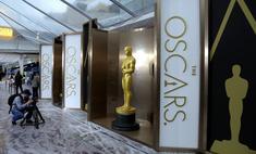 Первый канал отказался транслировать «Оскар-2014»