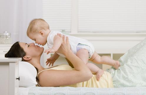 Свечи от геморроя при беременности