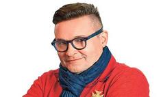 Александр Васильев признался в предательстве друзей