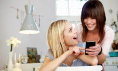 Полезные бьюти-приложения для телефона