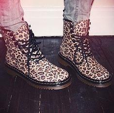 Поздняя осень: какую обувь выбрать?