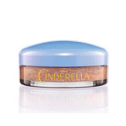 M.A.C Cinderella