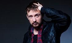 Александр Волокитин: Барнаул на «Главной сцене»