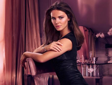 Новая волна: 10 самых красивых молодых актрис