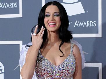 Мама Кэти Перри (Katy Perry), поведала, какие разногласия им пришлось преодолеть