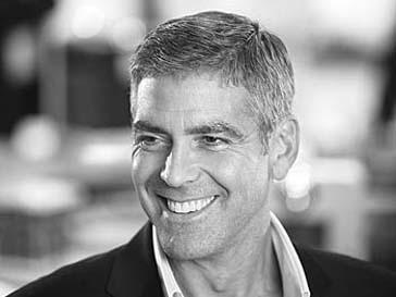 Джордж Клуни (George Clooney) может сыграть роль основателя компании Apple