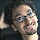 (David Foenkinos), писатель