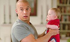 Неспокойное время: как понять, какой няне доверить малыша