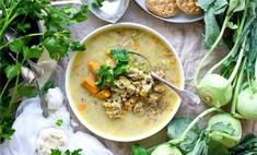 Лайфхак: 20 полезных кулинарных советов