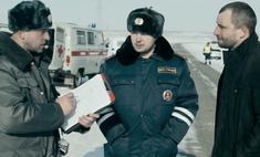 Еще 10 фильмов, изображающих Россию в самом неприглядном свете