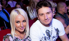 Кудрявцева вступилась за Лазарева