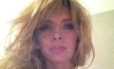 Вера Брежнева: «Я не буду вести «Дом-2»!»