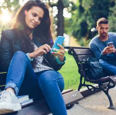 10 лайфхаков, как распознать обманщика на сайте знакомств