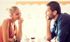 Ловим сигнал: как понять, кто в вас влюблен
