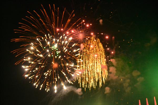 День города в Ульяновске: полная программа праздника