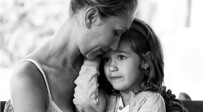 21 принцип хорошего воспитания глазами ребенка