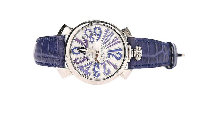 Часы GaGa Milano