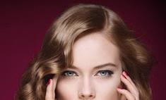 Магия золота: коллекция макияжа Chanel