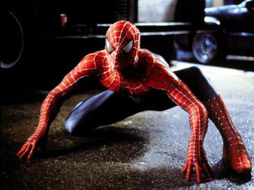 Очередная часть франшизы будет называться «Удивительный Человек-паук»