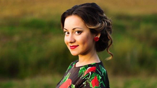 В Интернете появилась татарская версия песни «Ленинграда» про лабутены