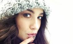Виктория Дайнеко влюбилась в незнакомца
