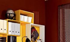 Домашний офис: 4 дизайн-проекта