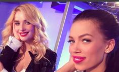 Певица Татьяна Котова пришла на «Дом-2»